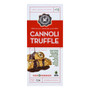 Milk Chocolate Bar - Cannoli Truffle, 99g
