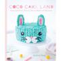 Coco Cake Land