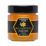 Millefiori Honey - Organic Raw, 300g