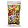 Chili Fixin's with Habanero Pepper, 454g