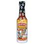 Ghost Pepper Hot Sauce, 148ml