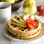 Pancake Mix - Gluten Free, 680g
