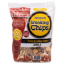 Premium Outdoor Smoking Chips – Apple, 2lbs