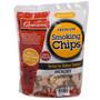 Premium Smoking Chips – Hickory, 2lbs