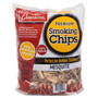 Premium Smoking Chips – Mesquite, 2lbs
