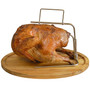 Turkey DunRite – Upside Down Cooker