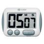 Kitchen Timer - XL Big Digits - TM15