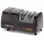 Diamond Hone Electric Knife Sharpener - 315XV