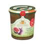 Fig Jam - Organic, 250ml