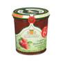 Strawberry Jam - Organic, 250ml