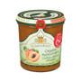 Apricot Jam - Organic, 250ml