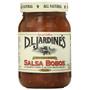 Salsa Bobos - Medium, 486g