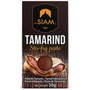 Stir-Fry Paste 2-Pack - Tamarind, 30g