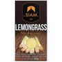 Stir-Fry Paste 2-Pack - Lemongrass, 30g