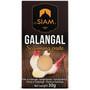 Seasoning Paste 2-Pack - Galangal, 30g
