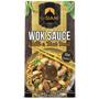 Wok Sauce - Chilli Thai Basil, 100g