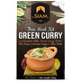 Thai Meal Kit - Green Curry, 260g