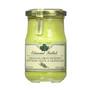 Tarragon Dijon Mustard, 190ml
