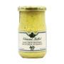 Basil Dijon Mustard, 190ml