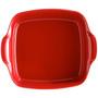 Ultime Square Baking Dish - Grand Cru, 28 x 23cm