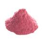 Raspberry Powder - Freeze Dried, 35g