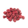 Cherry Whole - Freeze Dried, 35g