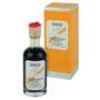 Balsamic Vinegar of Modena IGP -  10 Travasi, 250ml