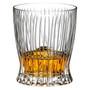Fire Whisky Tumbler, Set o 2