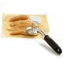Grip-EZ Meat Hammer