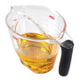 Angled Measuring Cup, 4 Cup
