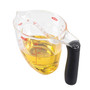 Angled Measuring Cup, 1 Cup