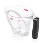 Angled Measuring Cup, 2 Cup