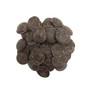 Dark Chocolate Flavoured A'Peels Discs, 350g