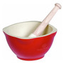 Mortar and Pestle - Grand Cru, 5.5-in