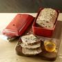 Bread Loaf Baker - Grand Cru, 9.4 x 5-in