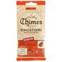 Ginger Chews - Orange, 42.5g