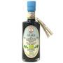 Organic Glaze Condiment - Organic, 250ml