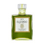 Extra Virgin Olive Oil - No 3, 200ml