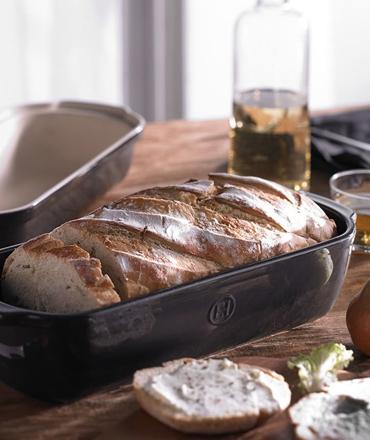 Shop Bread Baking Essentials