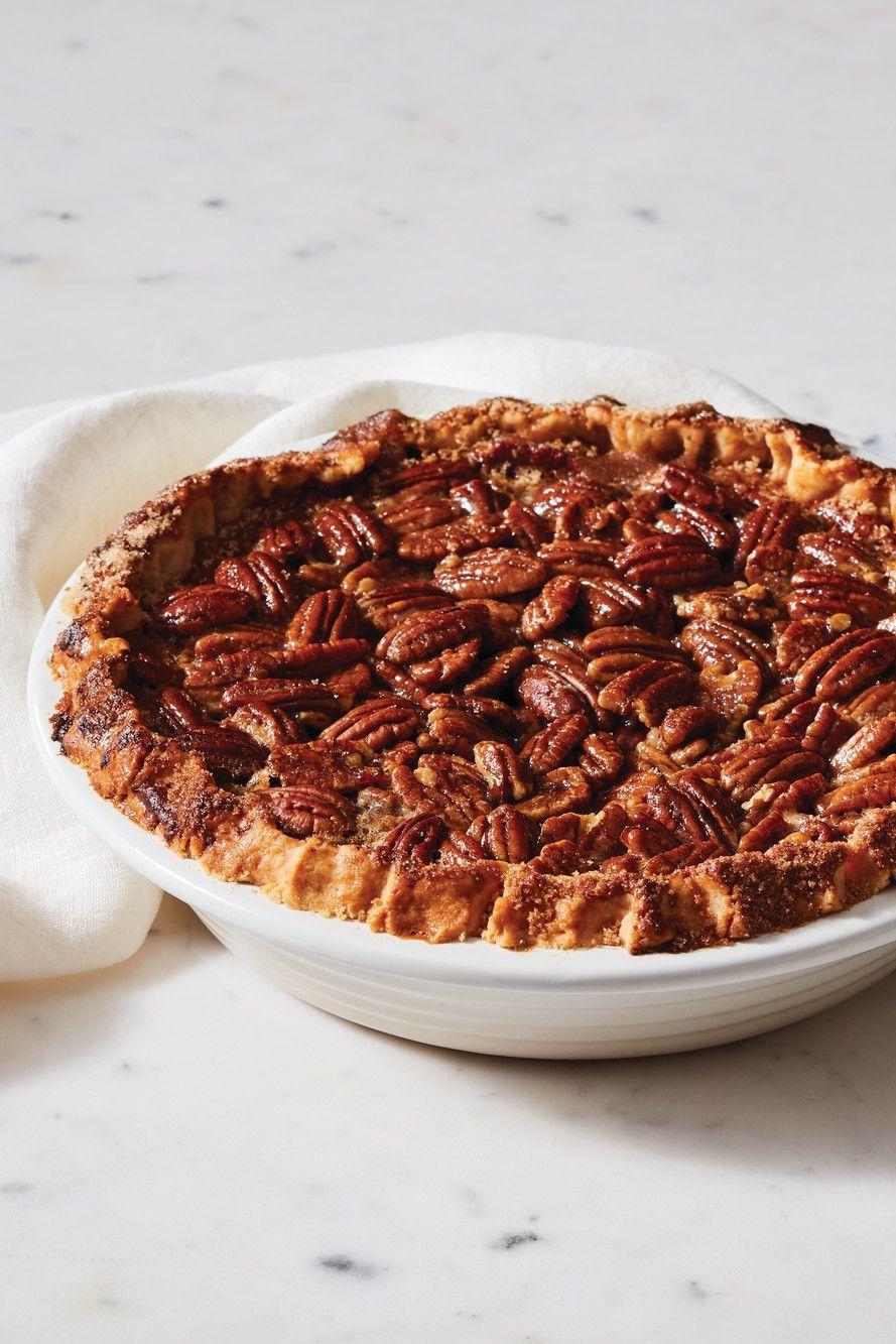 Shop Thanksgiving Baking
