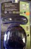 Auryon Combo Kit BLACK