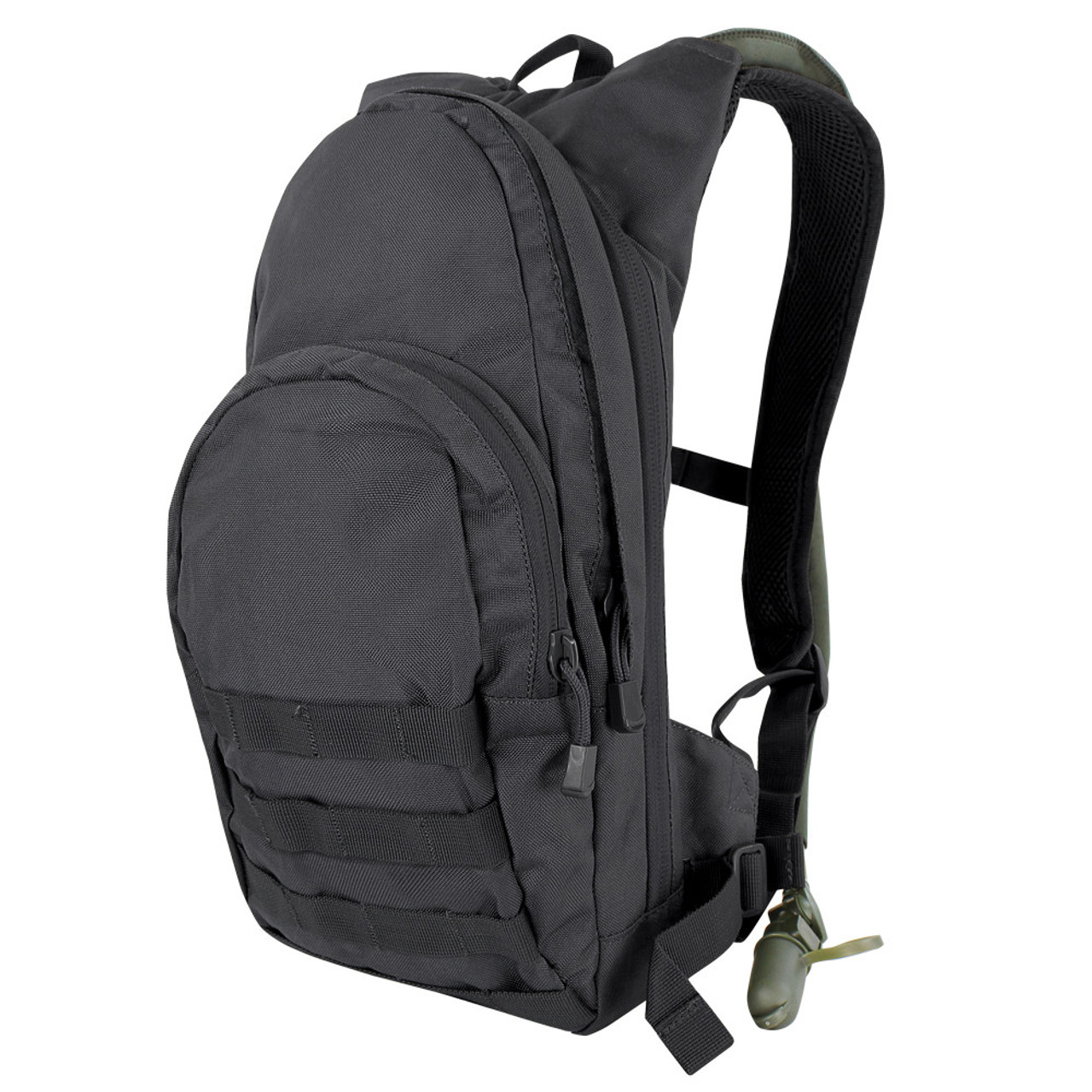 Condor Hydration Pack