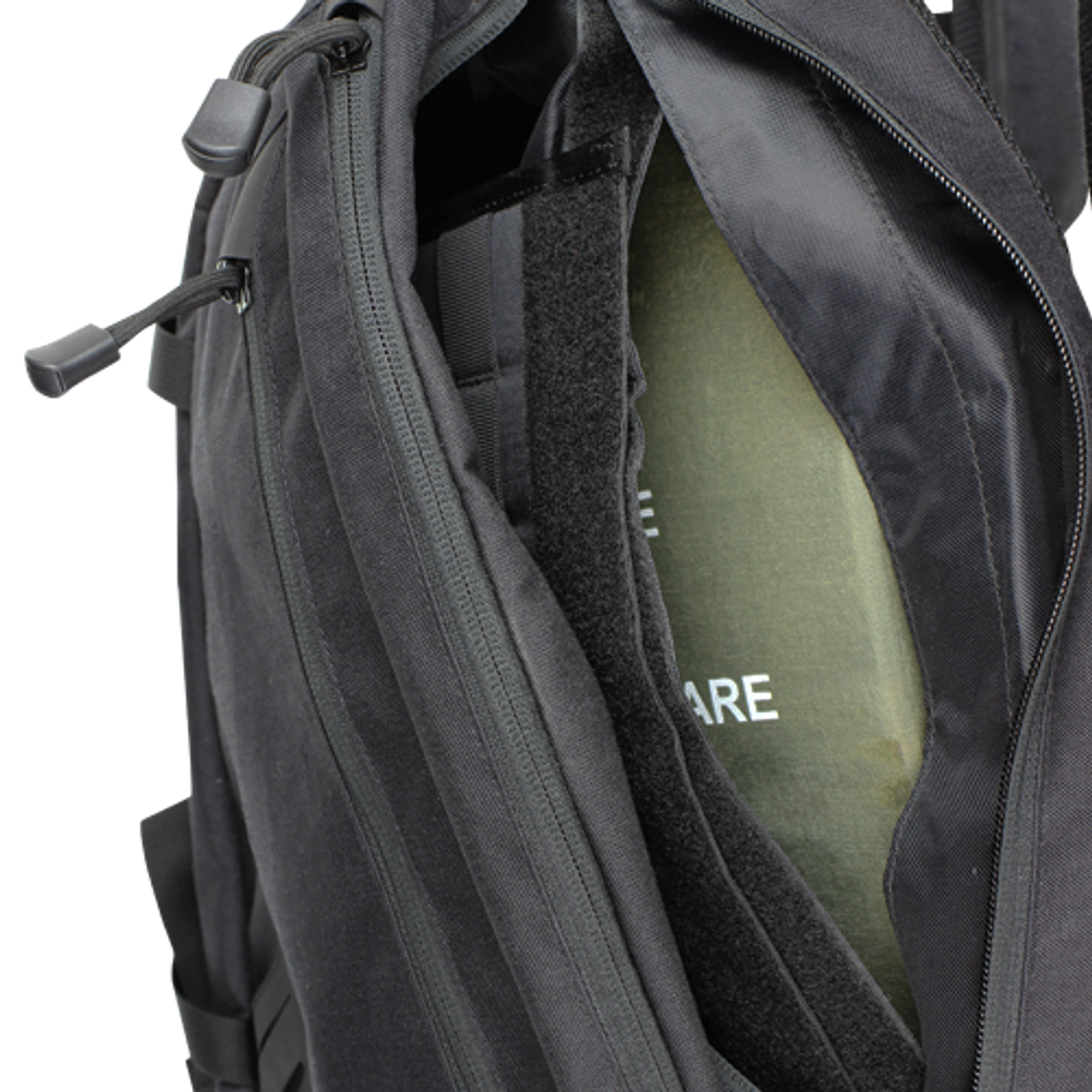 CONDOR 11110: Sector Sling Pack