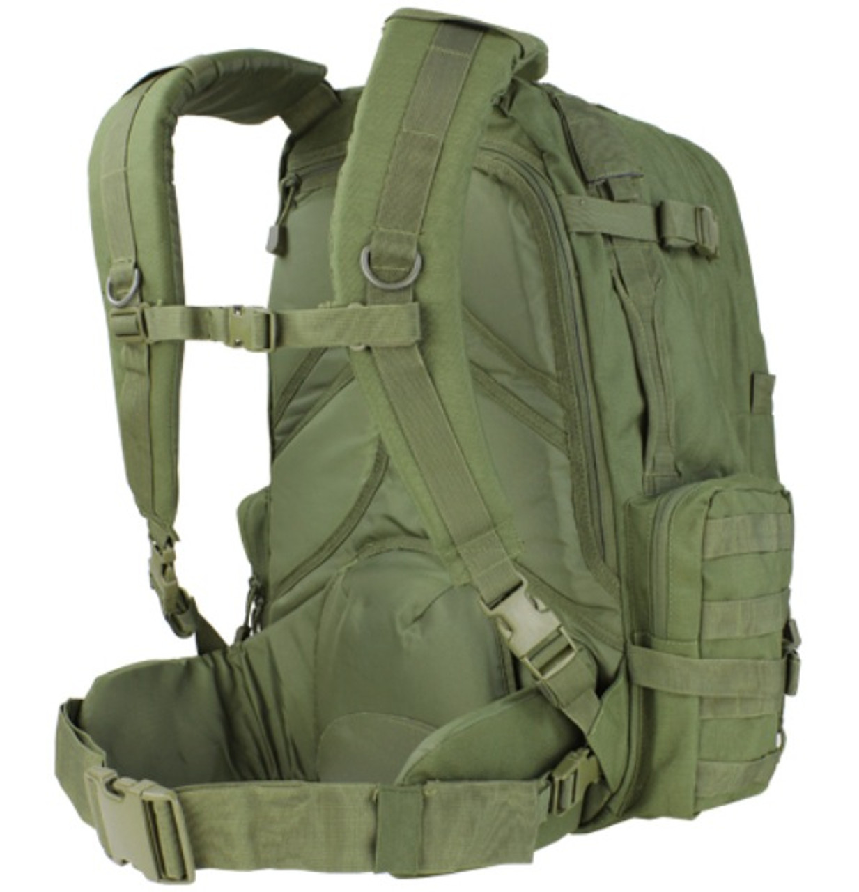 Condor 3-Day Assult Pack