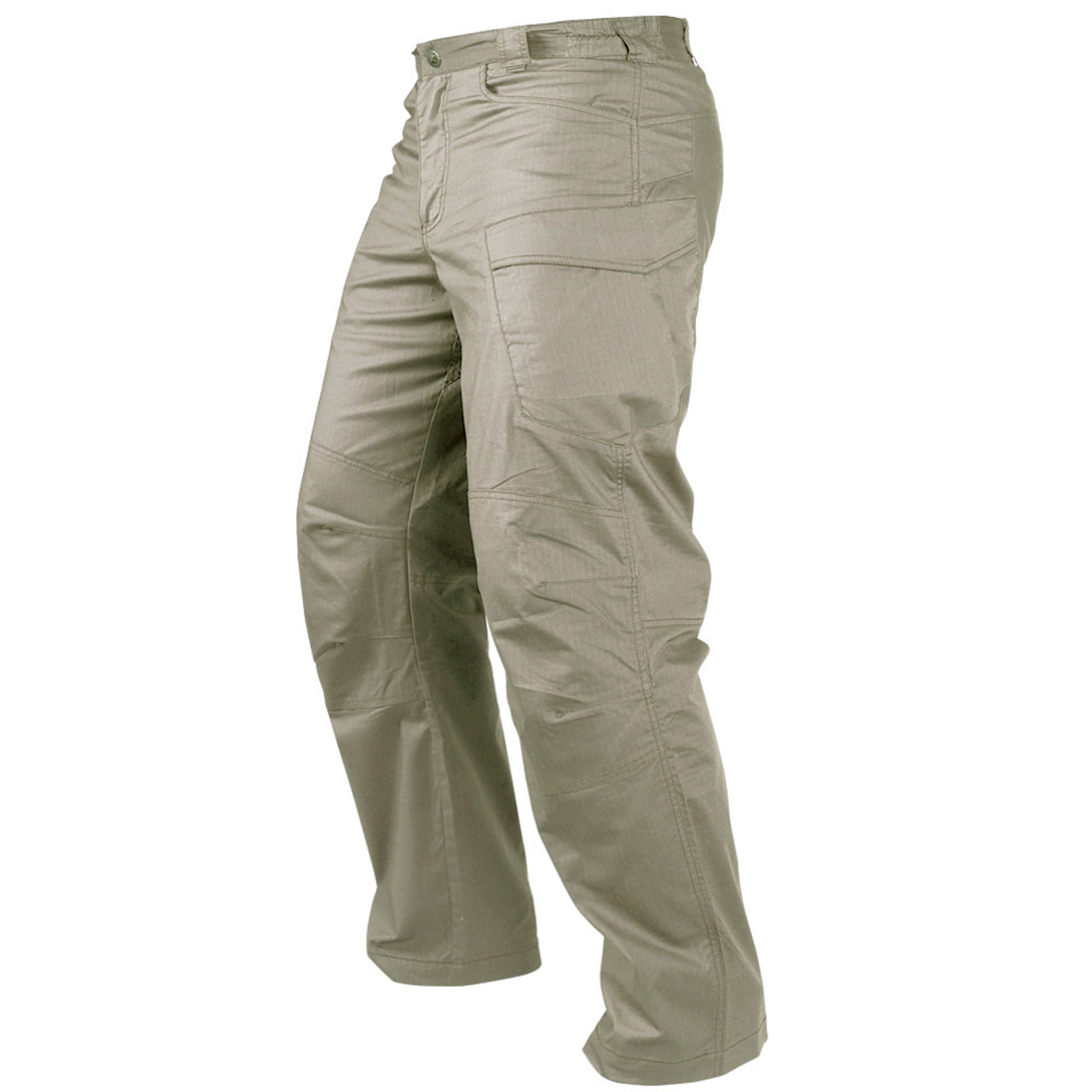 Stealth Operator Pants