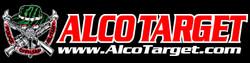 Alco Target Company®