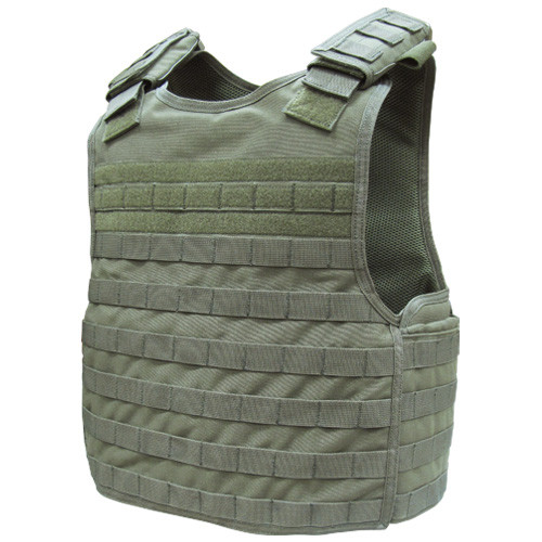 Condor (DFPC) Defender Plate Carrier