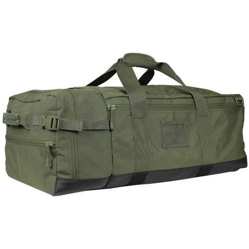 Condor 161 Colossus Duffle Bag OD