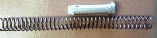 Stag Arms Buffer & Buffer Springs