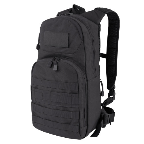 Condor 165 Fuel Hydration Pack
